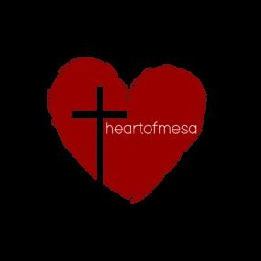 first southern baptist logo2-01_logo