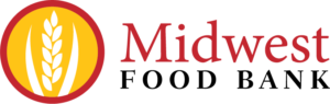 midwest FB Logo